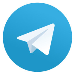 Telegram update adds Gboard support, ability to unsend recently sent messages