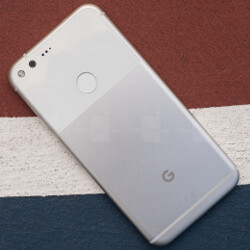 January security patch rolling out to Nexus and Pixel devices