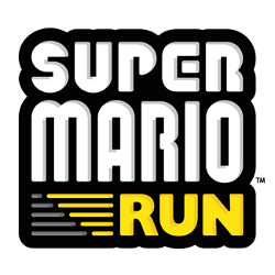 Apple refutes report claiming only 3% of Super Mario Run players bought the game