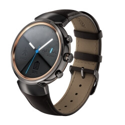 ASUS updates ZenWatch 2 and 3 with new tweaks and security fixes
