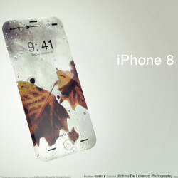 2017 iPhones rumored to have fast charging, tap to wake feature exclusive to the iPhone 8?