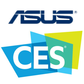 Zennovation: Watch ASUS' CES 2017 keynote livestream here