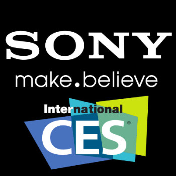 Watch Sony's CES 2017 event live stream right here