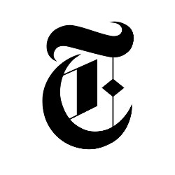 All the news that's fit to split: China demands Apple pulls the New York Times app from the App Store