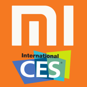 Watch Xiaomi's first ever CES keynote live stream here
