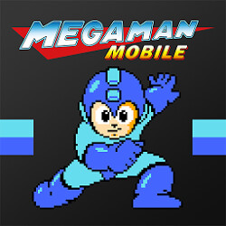 Mega Man 1 through 6 are now available for iOS and Android, but don't throw your money at them just yet