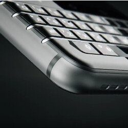 Results: Are physical keyboards a thing of the past?