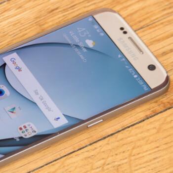 Samsung Q4 Gewinne könnte ein 3-Jahres-Hoch zu sehen