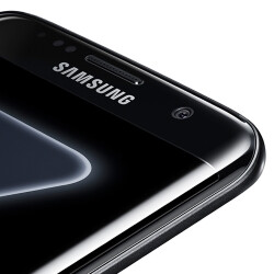 Samsung's Q4 profits could see a 3-year high