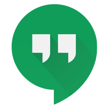 Google acquires Swedish company Limes Audio in a bid improve audio quality for conference calls