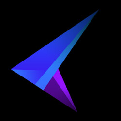 Arrow Launcher's latest update is all about bug fixes and wallpapers