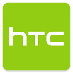 HTC U Play with 5.2-inch display could be unveiled alongside HTC U Ultra phablet