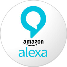 Amazon's Alexa to be found on the next Android powered Huawei flagship phone in the U.S.