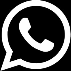 Record 63 billion WhatsApp messages sent on New Year's Eve