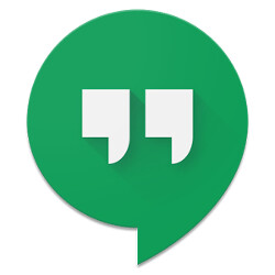 On April 25th, most third party apps using Google Hangouts will be shutting down