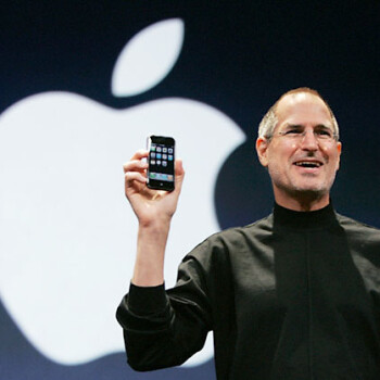 The Apple iPhone turns 10 today: a decade of redefining the