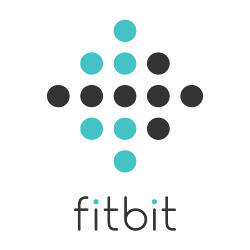 Fitbit to build an app store stuffed with third party apps; is a smartwatch incoming?