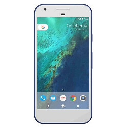 128GB Google Pixel XL ordered in November, will ship in March