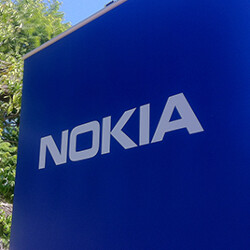 EU trademark filing by Nokia suggests that it is prepping a virtual assistant named Viki