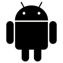 In 2016, Android was more vulnerable to hackers than iOS was