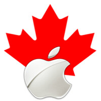 Canada's competition watchdog drops Apple probe
