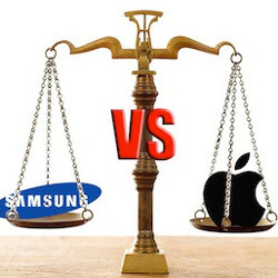 Operating profits gap between Apple and Samsung hits all-time low in Q4 2016