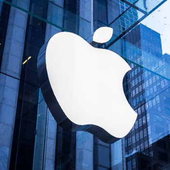 Apple preparing to enter talks with Indian government on opening local manufacturing plant