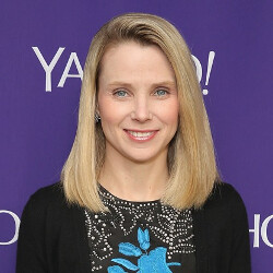 Yahoo to become Altaba if Verizon closes on deal; Marissa Mayer to depart after sale