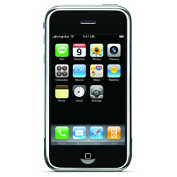 Ex-Apple engineer says that the iPhone developed from improvements made to the iPod