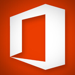 Microsoft's Office Insider Program is now available for iPhone and iPad users