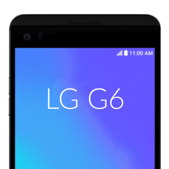 LG G6 will have a unique screen: What's different and how will it affect you?