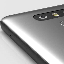 LG G6 release date tipped to be March 10, beating the Galaxy S8