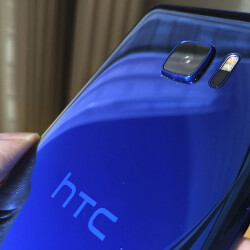 Images and specs for the HTC U Ultra and HTC U Play leak prior to January 12th unveiling?