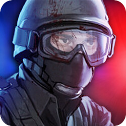 6 games like Counter-Strike for iPhone and Android