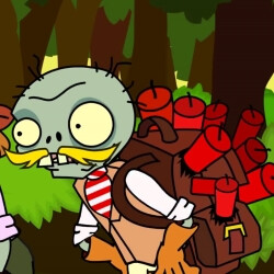 Plants vs Zombies 2 gets Power Plants update with new gameplay opportunities