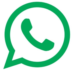 WhatsApp beta for Android now allows you to search for GIFs from within the app