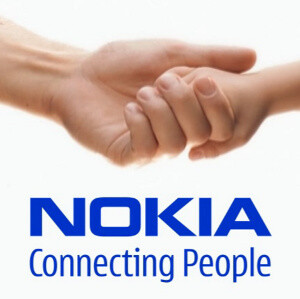 Nokia says 'save the date' February 26th, new Android phones likely coming