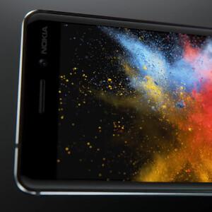 Nokia 6 vs Moto G4 Plus vs Samsung Galaxy J7 (2016)