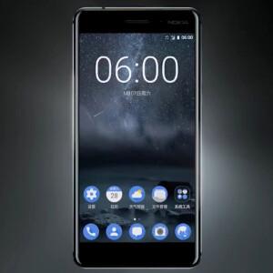 Nokia 6 vs iPhone 7 Plus vs S7 Edge vs Pixel XL and others: size comparison