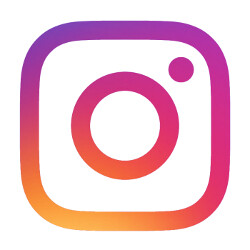Instagram Stories has more than 150 million daily users, new update introduces ads