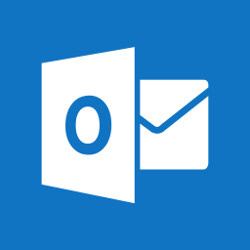 Microsoft Outlook major update brings important new features, improvements