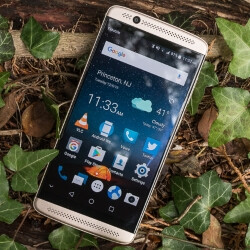 ZTE Axon 7 Mini update going live with camera enhancements and December Android security patches