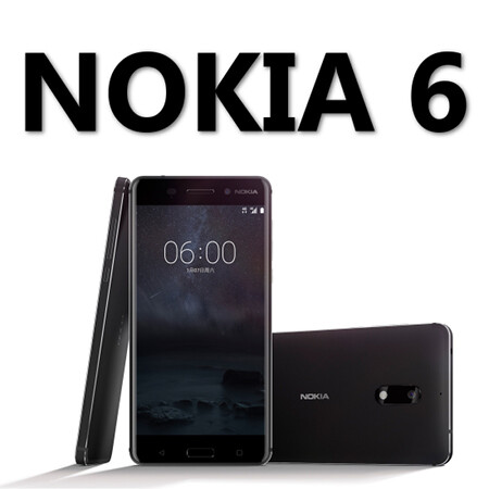 nokia 6 specs review here s what makes it click and tick