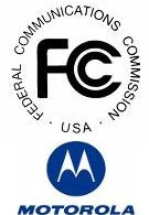 iDEN based Motorola i296 passes through the FCC