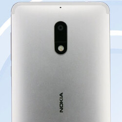 After 24 hours, the Nokia 6 tallies over 250,000 registrations for its January 19th flash sale