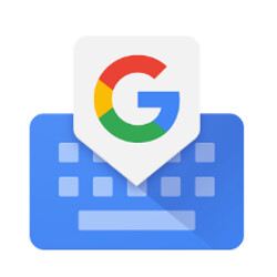 Google addresses Gboard lag issues in latest update