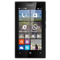 Deal: Walmart is selling the Microsoft Lumia 435 for just $28.75