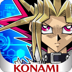 Yu Gi Oh Android Game