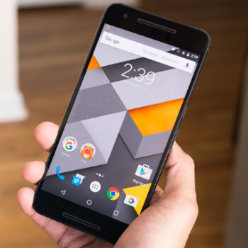 On Android 7.1.1, the Nexus 6P and 5X have an in-car Bluetooth issue unresolved since October
