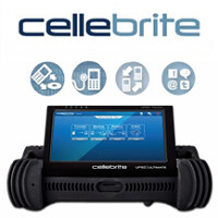Phone hacking firm Cellebrite gets hacked, 900 GB of user data